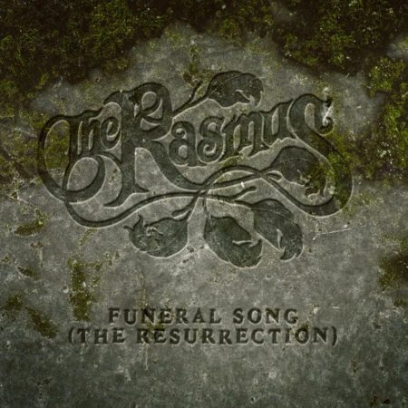 Funeral Song