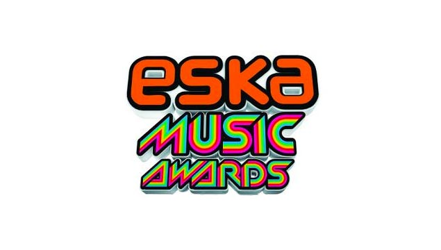 ESKA Music Awards 2006